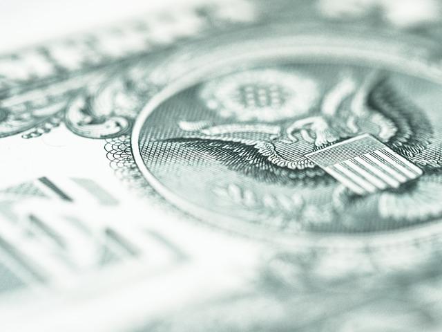 Asian shares slip after G20, Fed angst
