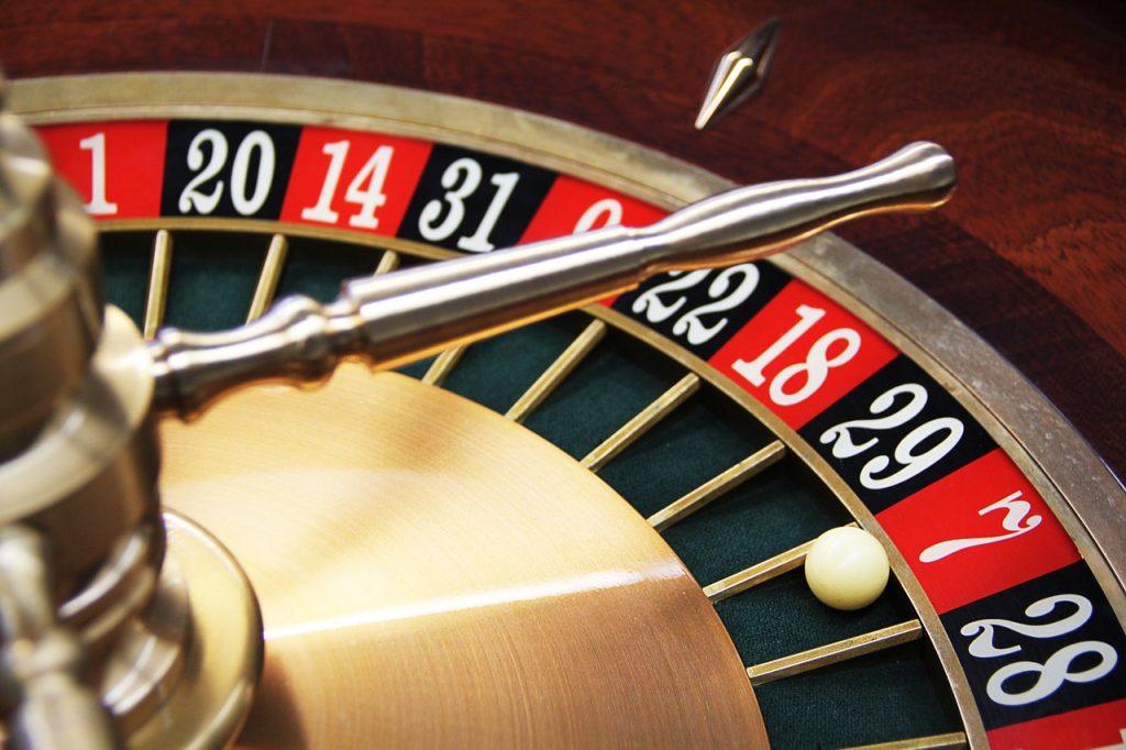 Fakten über Online Casinos